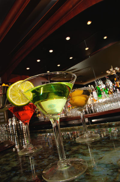 Maryland Bartending Academy Course - Learn to bartend!