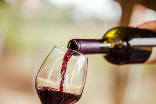 Wine Certification Course - Maryland Bartending Academy